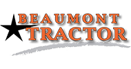 Beaumont Tractor Co., Inc. Logo